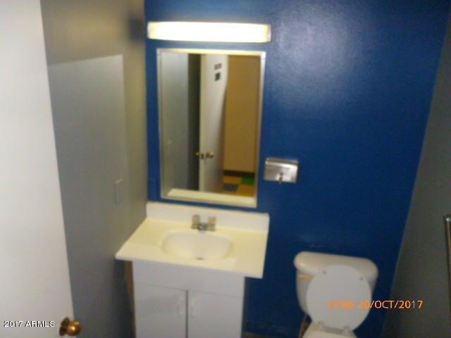 4660 W THOMAS Road Unit D Phoenix, AZ 85031 - MLS #: 5681273