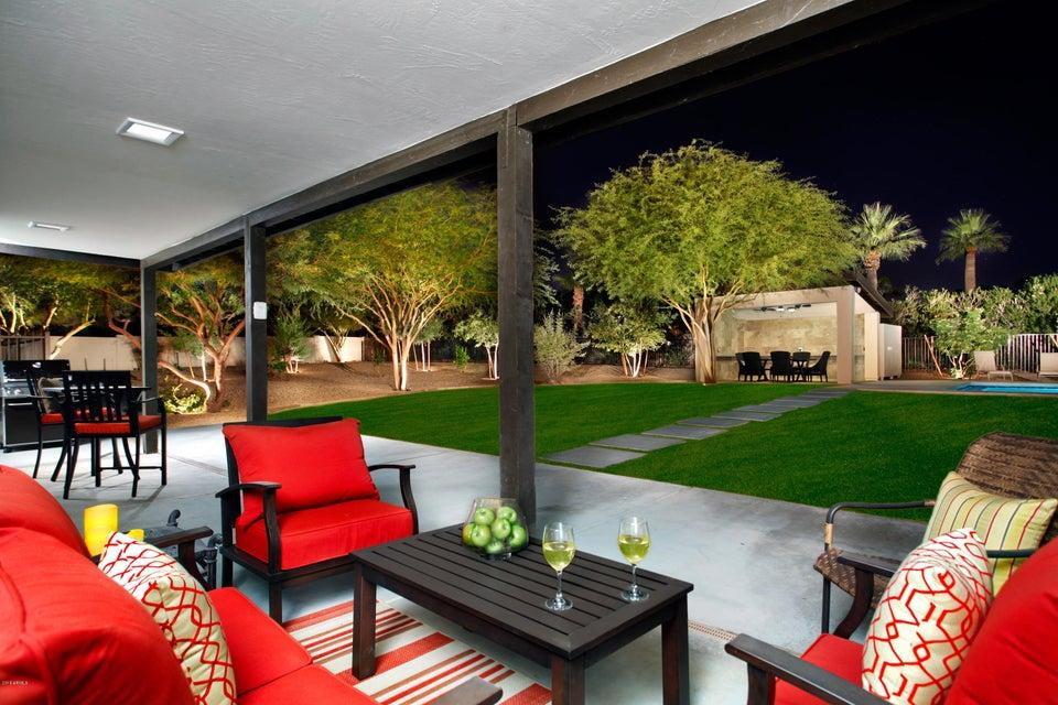 4726 E LINCOLN Drive Paradise Valley, AZ 85253 - MLS #: 5681641