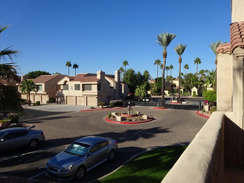 10055 E Mountainview Lake Drive Unit 2071 Scottsdale, AZ 85258 - MLS #: 5682218