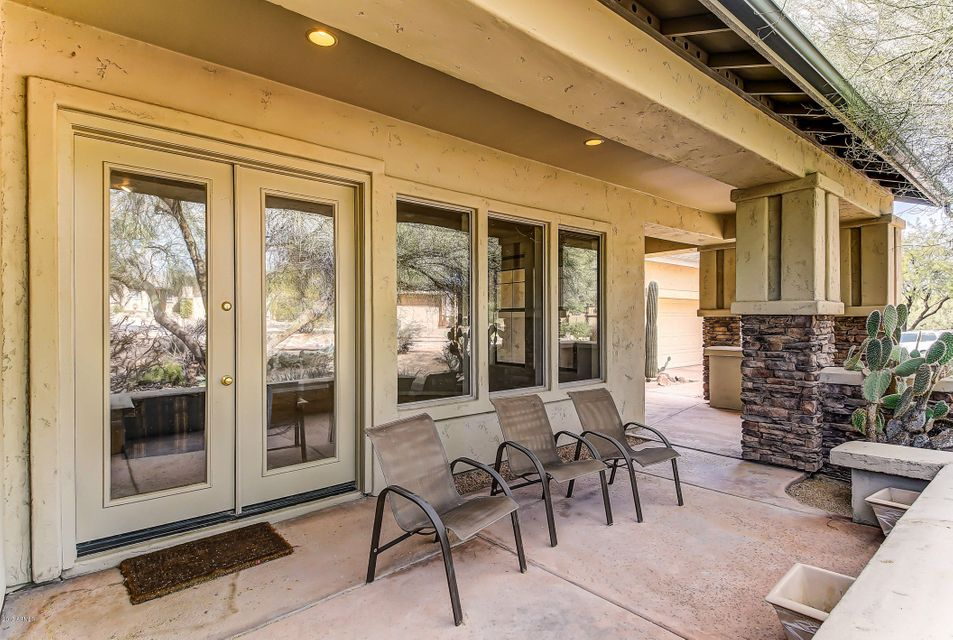 9113 E MOHAWK Lane Scottsdale, AZ 85255 - MLS #: 5682045