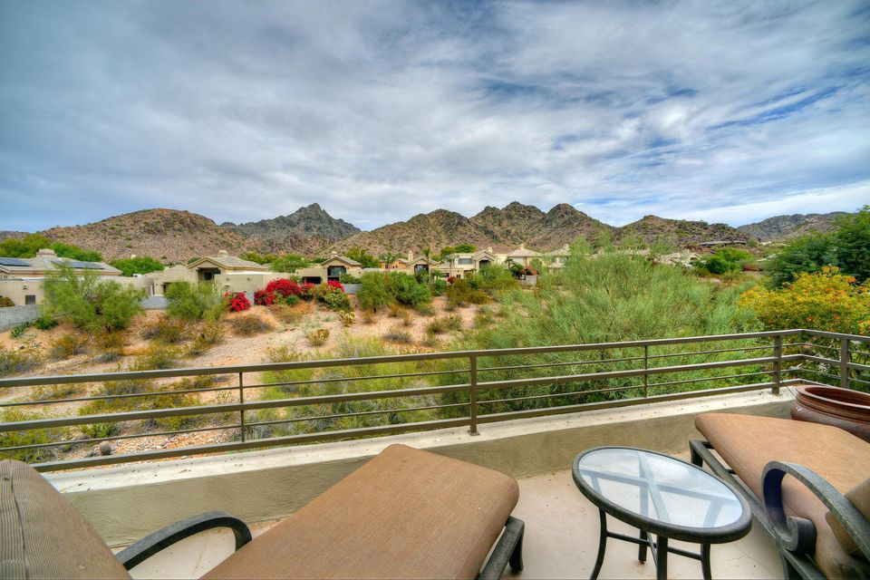 3042 E SQUAW PEAK Circle Phoenix, AZ 85016 - MLS #: 5682052