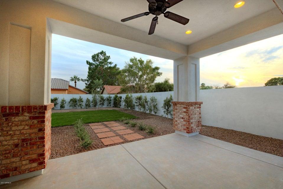 635 W ECHO Lane Phoenix, AZ 85021 - MLS #: 5682567