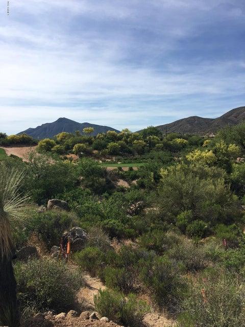 Photo of 10762 E SALERO Drive, Scottsdale, AZ 85262