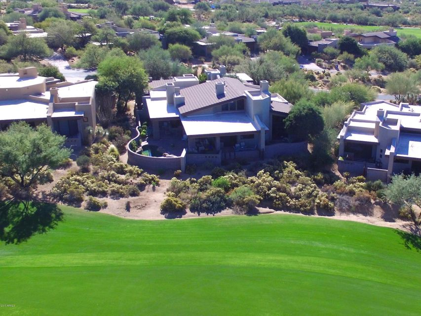 10646 E FERNWOOD Lane Scottsdale, AZ 85262 - MLS #: 5684439