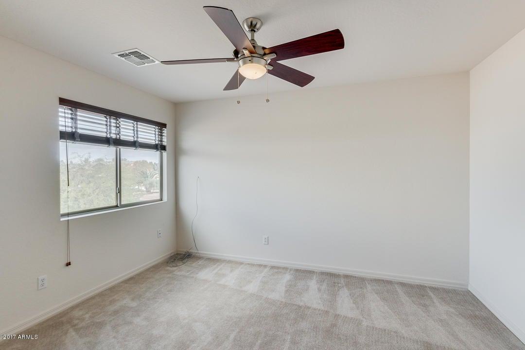 3606 N 188TH Avenue Litchfield Park, AZ 85340 - MLS #: 5684689