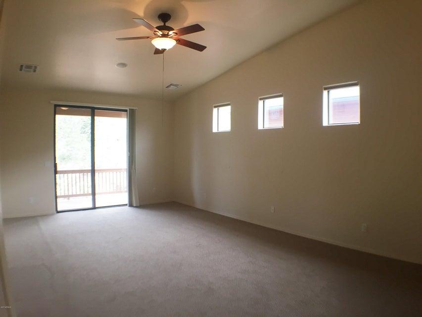2112 N Cold Springs Point Payson, AZ 85541 - MLS #: 5511755