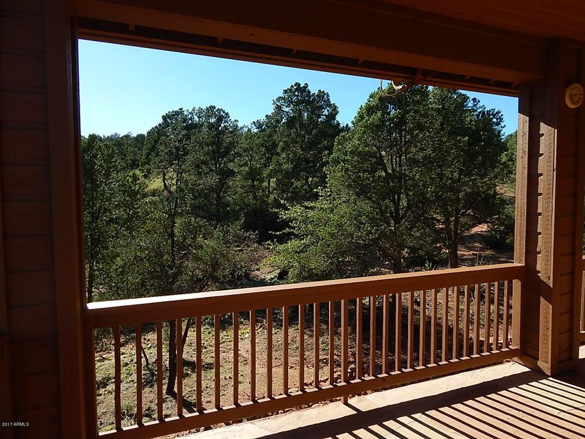 2112 N Cold Springs Point Payson, AZ 85541 - MLS #: 5511755
