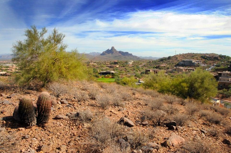 15835 E FIREROCK COUNTRY CLUB Drive Fountain Hills, AZ 85268 - MLS #: 5685666
