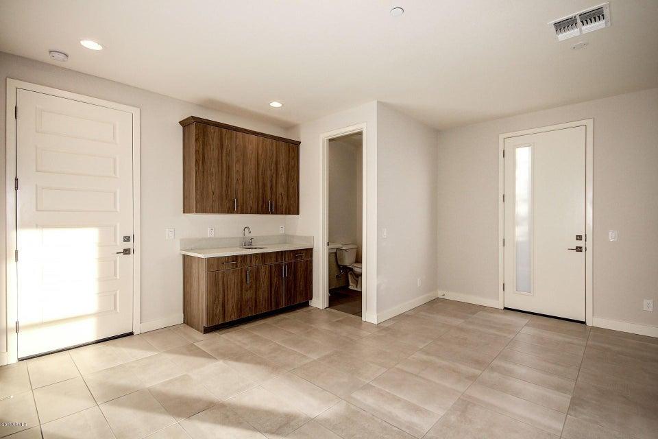 3510 N Miller Road Unit 1016 Scottsdale, AZ 85251 - MLS #: 5573492