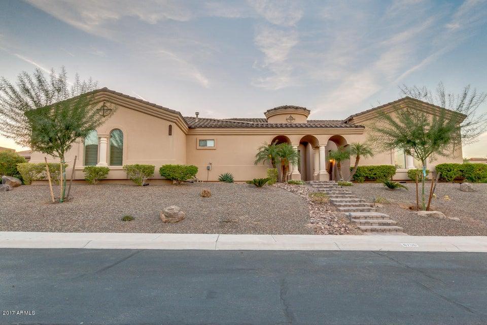 8706 S 24TH Way, Phoenix, AZ 85042