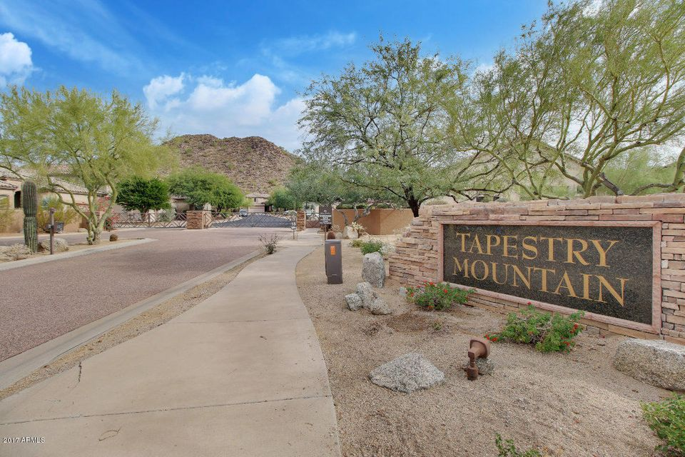 3333 N BRIGHTON Mesa, AZ 85207 - MLS #: 5664321