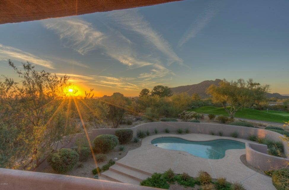 34940 N INDIAN CAMP Trail Scottsdale, AZ 85266 - MLS #: 5686543