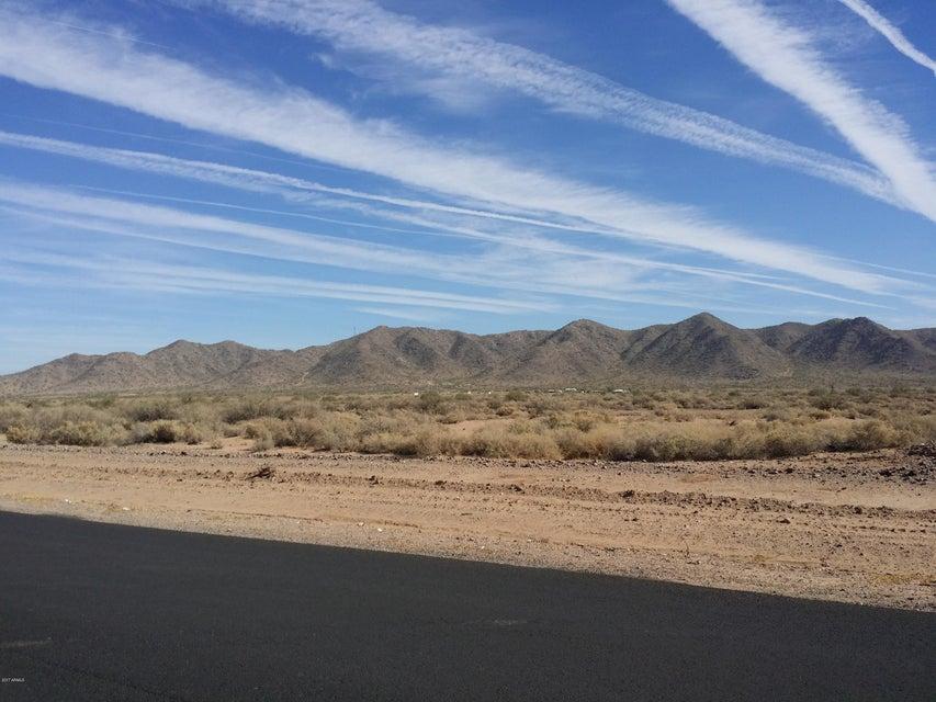 1916 S Trekell Road Casa Grande, AZ 85193 - MLS #: 5685445