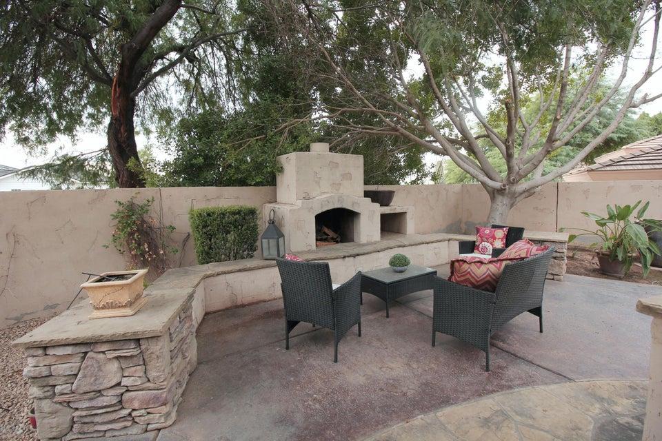 7102 N 18TH Street Phoenix, AZ 85020 - MLS #: 5656914