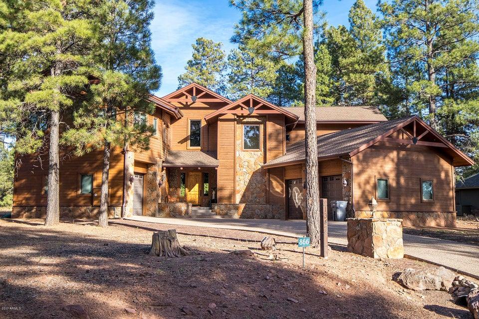 1347 Karl Mangum Flagstaff, AZ 86005 - MLS #: 5687006