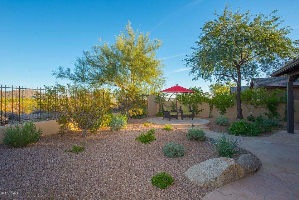 17991 N 95TH Street Scottsdale, AZ 85255 - MLS #: 5687162