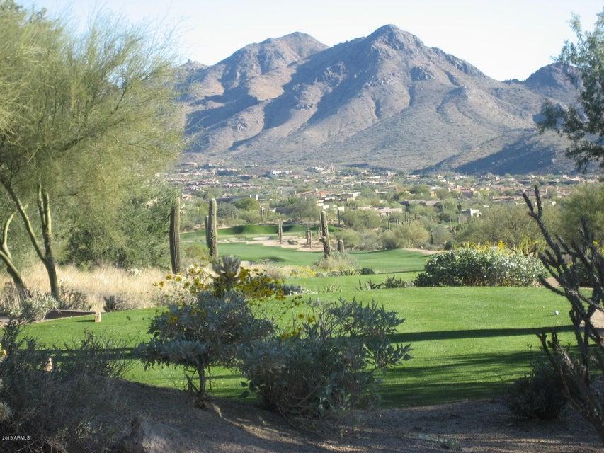 10040 E HAPPY VALLEY Road Scottsdale, AZ 85255 - MLS #: 5687100