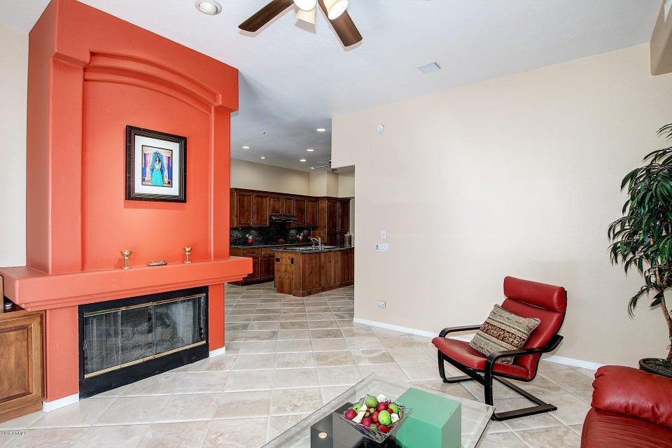 7677 E TUCKEY Lane Scottsdale, AZ 85250 - MLS #: 5689089