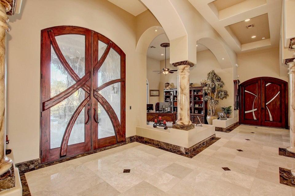10011 W VILLA LINDO Drive Peoria, AZ 85383 - MLS #: 5688847