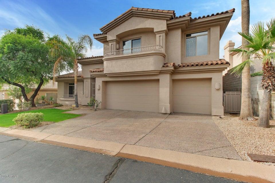6530 N 29TH Street, Phoenix, AZ 85016