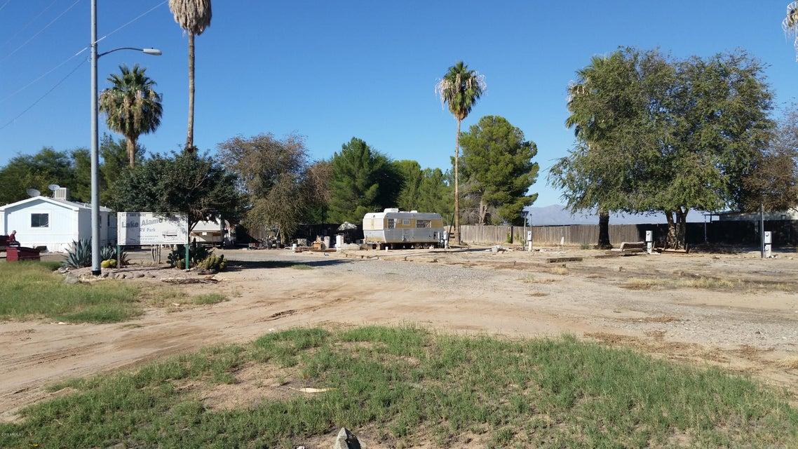 35023 2ND Street Wenden, AZ 85357 - MLS #: 5688643