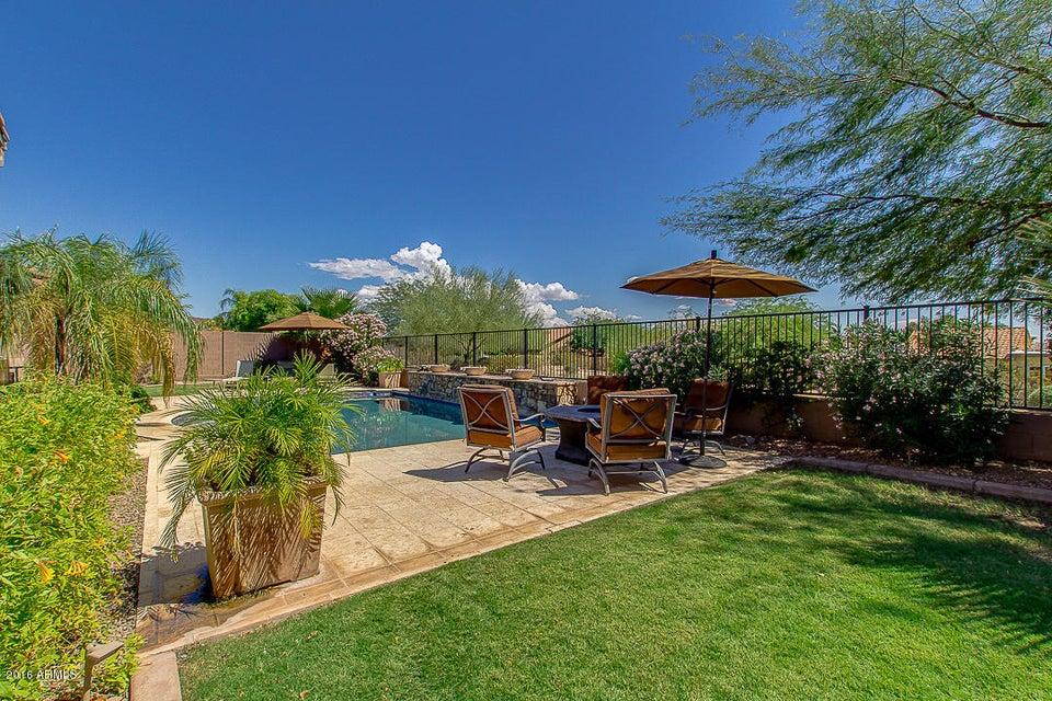9867 E VOLTAIRE Drive Scottsdale, AZ 85260 - MLS #: 5690340