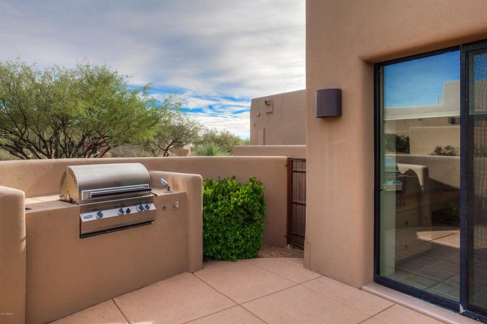 10276 E NOLINA Trail Scottsdale, AZ 85262 - MLS #: 5689578