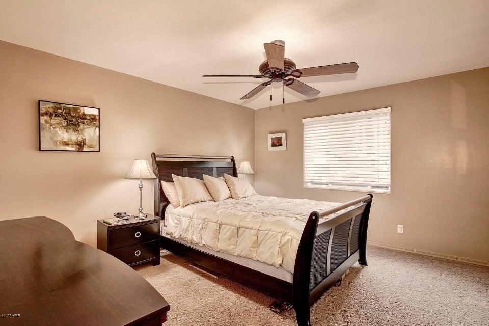 5501 N CENTRAL Avenue Phoenix, AZ 85012 - MLS #: 5691438