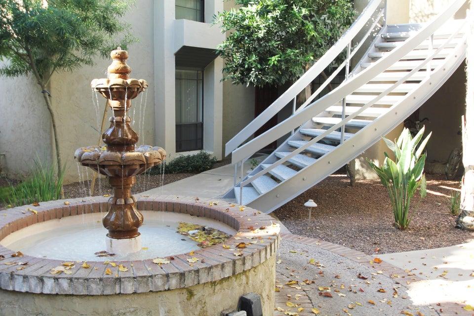 5217 N 24TH Street Unit 108 Phoenix, AZ 85016 - MLS #: 5689944