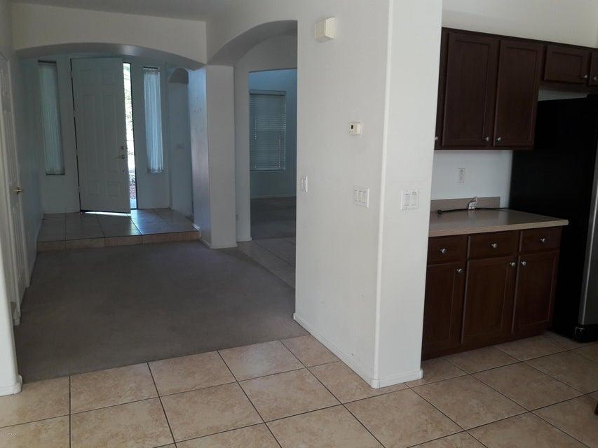 14191 W Charter Oak Road Surprise, AZ 85379 - MLS #: 5656521