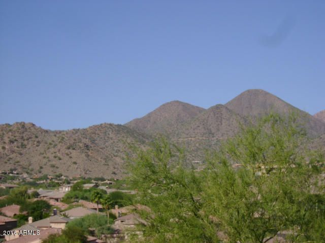 14034 N SUNFLOWER Drive Fountain Hills, AZ 85268 - MLS #: 5690479