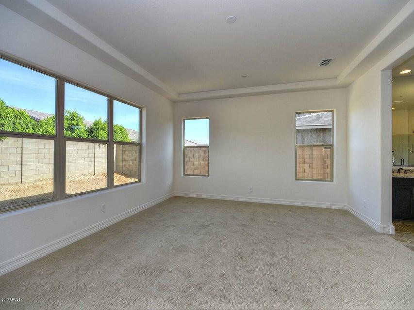 10140 W COTTONTAIL Lane Peoria, AZ 85383 - MLS #: 5643690