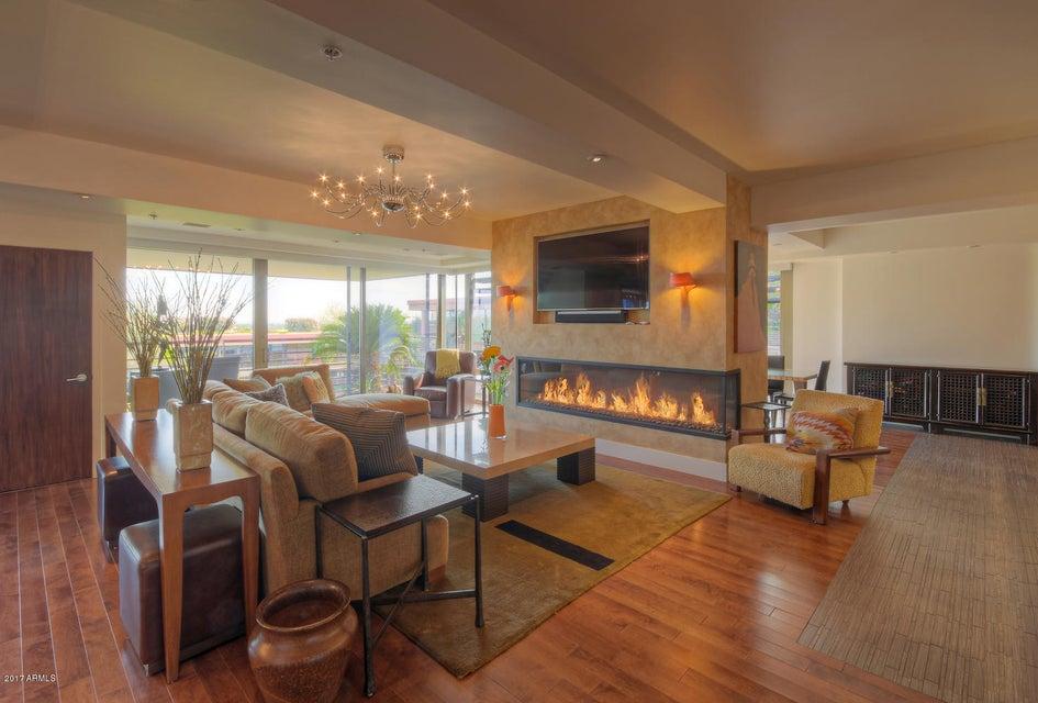 7151 E Rancho Vista Drive