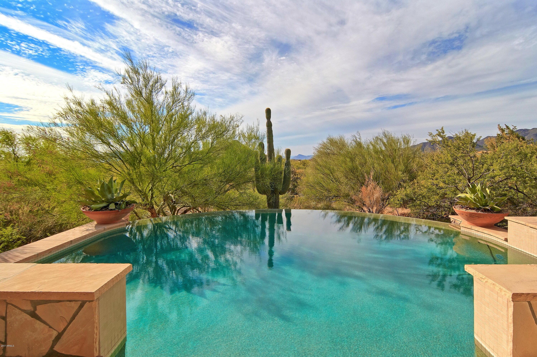 39658 N 104TH Street Scottsdale, AZ 85262 - MLS #: 5690901