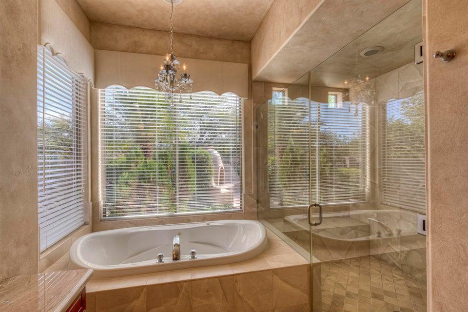 10911 E SKINNER Drive Scottsdale, AZ 85262 - MLS #: 5691227
