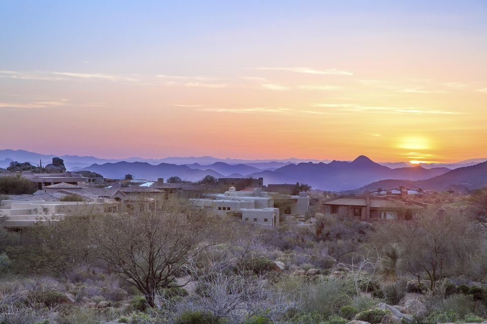 Photo of 41047 N 109TH Place, Scottsdale, AZ 85262