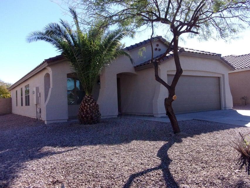 33371 N Sonoran Trail