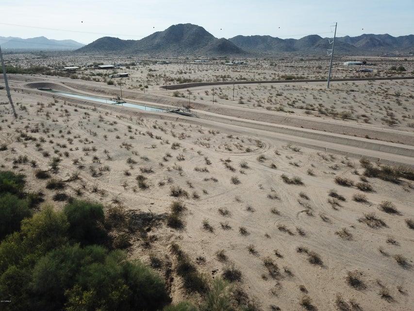 XX N Val Vista Road Maricopa, AZ 85139 - MLS #: 5637906