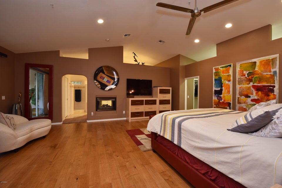 10919 N 95TH Place Scottsdale, AZ 85260 - MLS #: 5693885