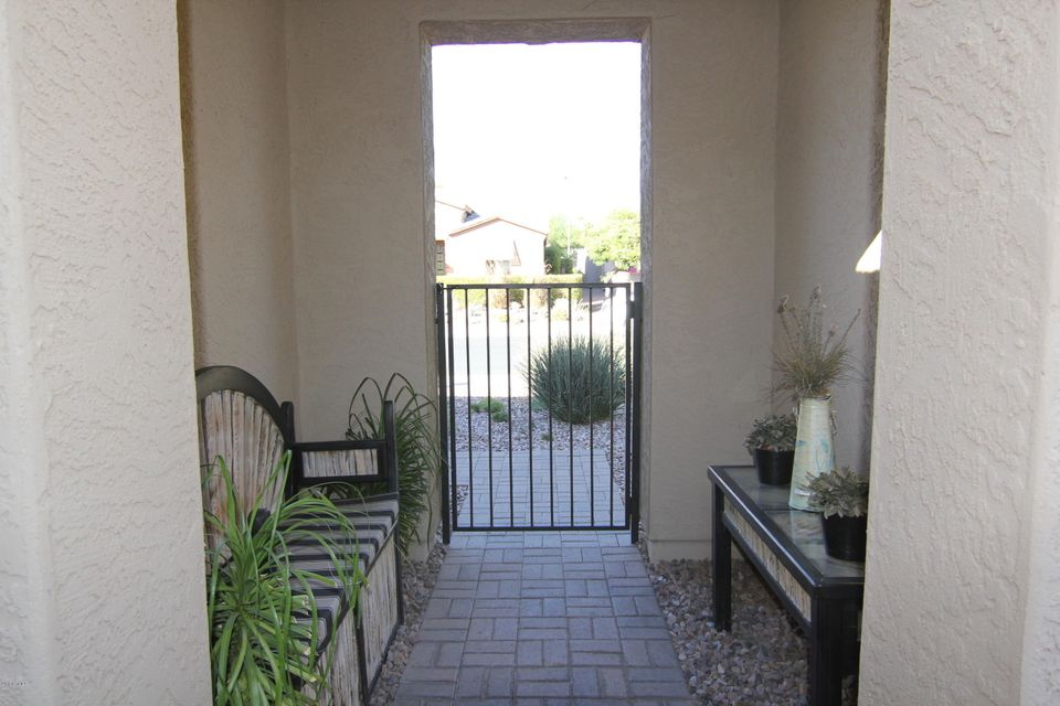 12401 W HEDGE HOG Place Peoria, AZ 85383 - MLS #: 5691938