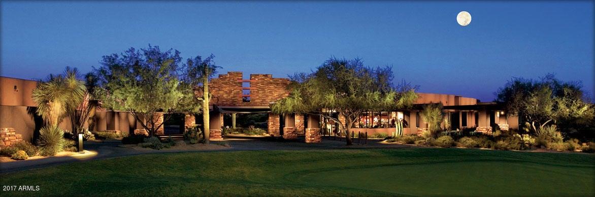 41545 N 101ST Place Scottsdale, AZ 85262 - MLS #: 5692232