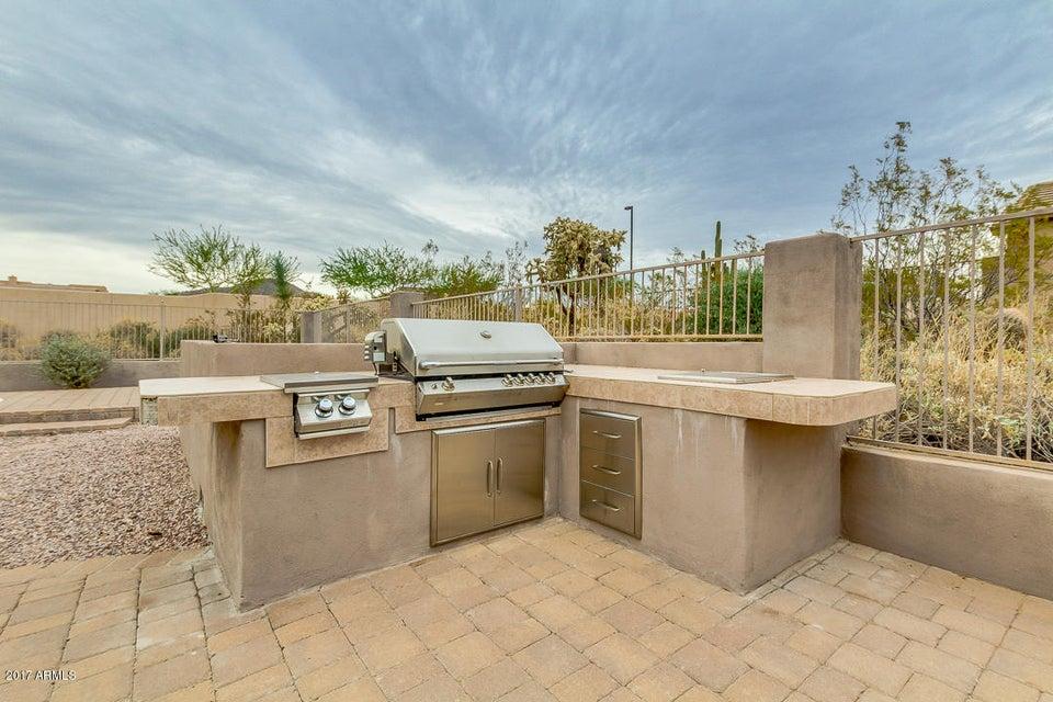 8648 E NORA Street Mesa, AZ 85207 - MLS #: 5726356