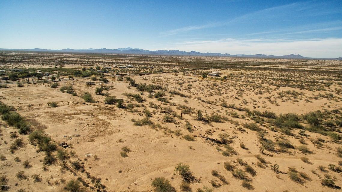 13502 W Manville Road Tucson, AZ 85743 - MLS #: 5692880