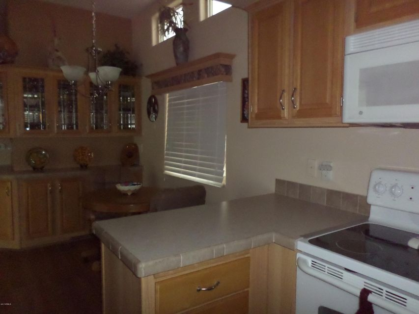 3710 S Goldfield Road Unit 742 Apache Junction, AZ 85119 - MLS #: 5692823
