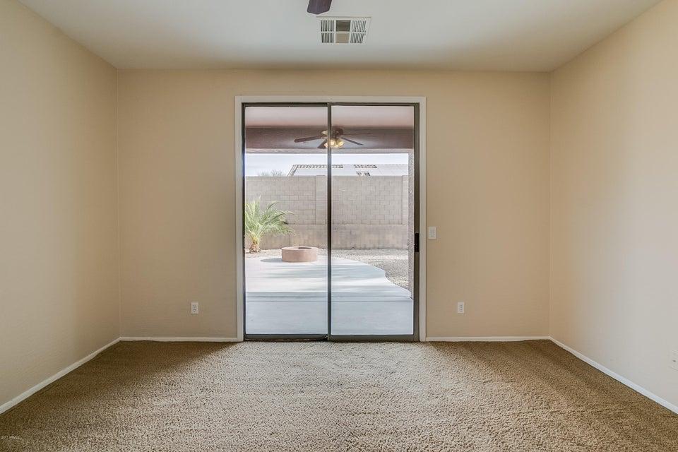 13395 S 176TH Lane Goodyear, AZ 85338 - MLS #: 5693223