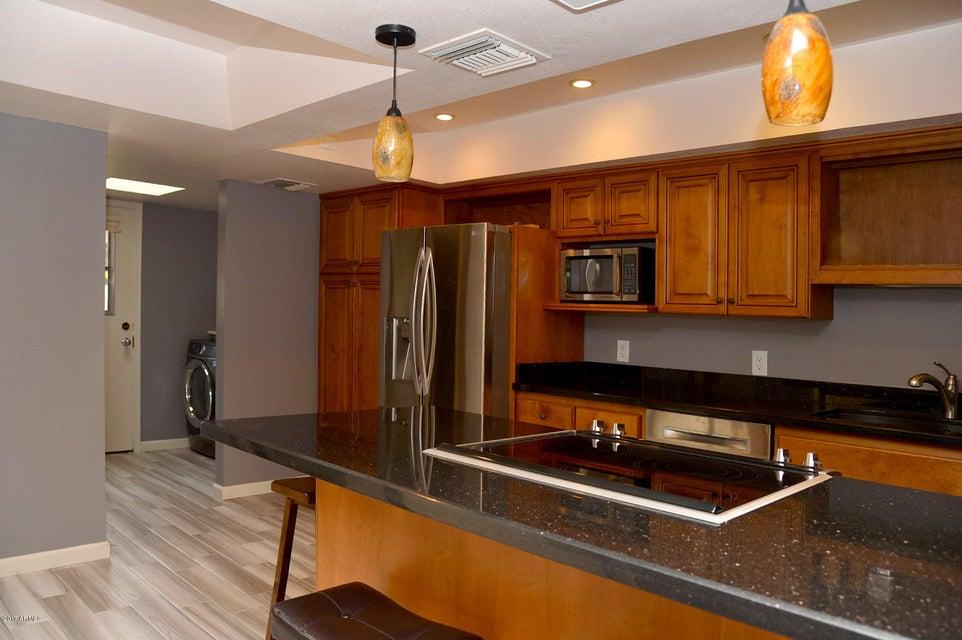 4525 N 66TH Street Unit 103 Scottsdale, AZ 85251 - MLS #: 5696592