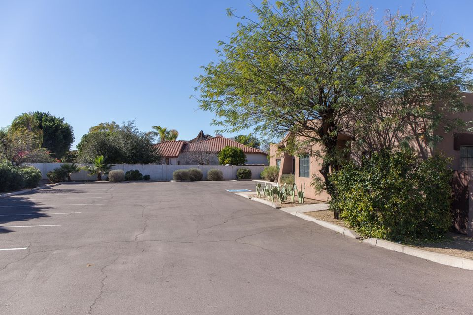 3505 E BROWN Road Mesa, AZ 85213 - MLS #: 5693876