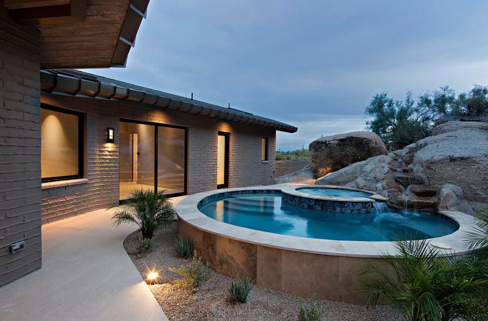 37251 Nighthawk Way Carefree, AZ 85377 - MLS #: 5637117