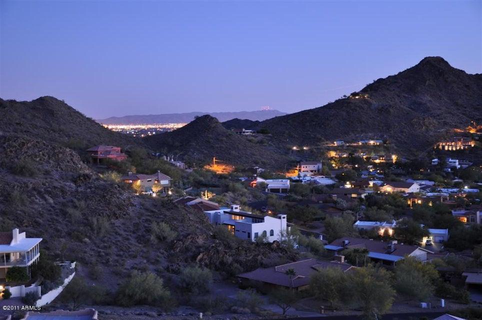 1817 E Cinnabar Avenue Phoenix, AZ 85020 - MLS #: 5694253