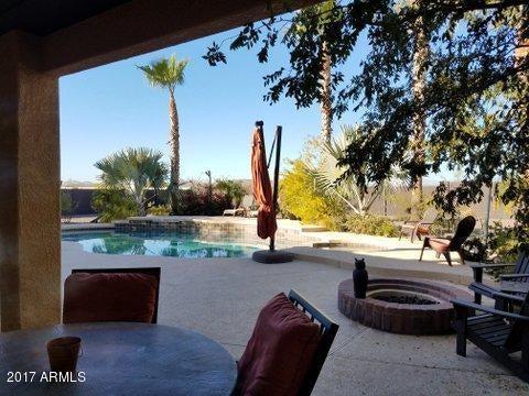 9620 W KEYSER Drive Peoria, AZ 85383 - MLS #: 5694364